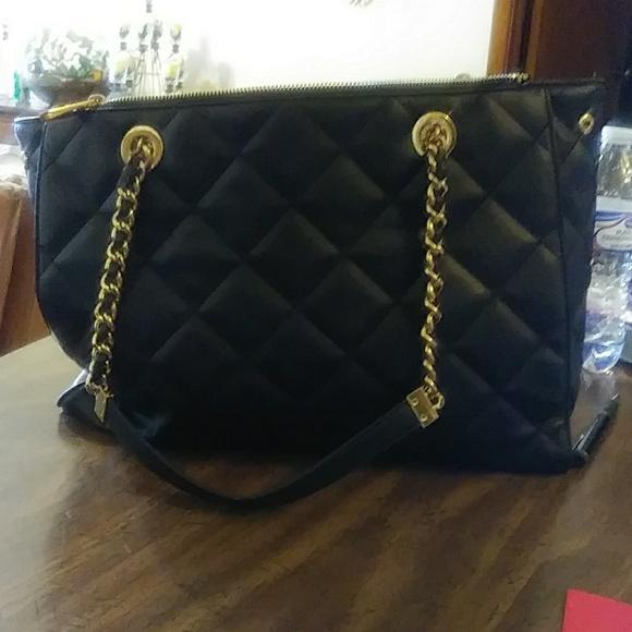 Aldo Handbags - Black purse